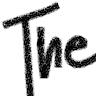 thefourthgen 's profile image