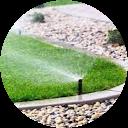 Irrigation B.,WebMetric