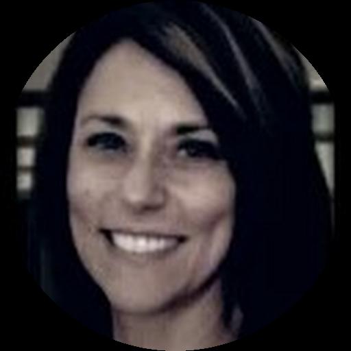 Wendy Murtagh