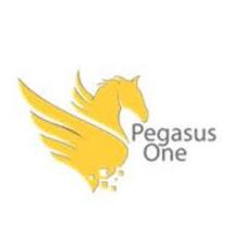 Avatar - Pegasus One