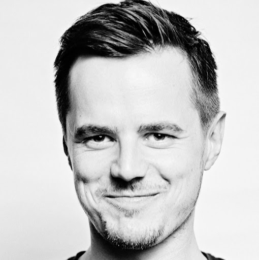 Sebastian Wanka