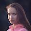Alina Olshanska