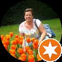 Gerdien van Overdijk