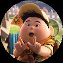Photo of Anil Pasumarthi