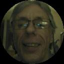 Brian C.,theDir