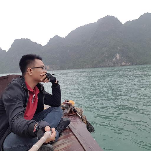 Hồng Thanh