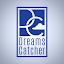 Dreams Catcher