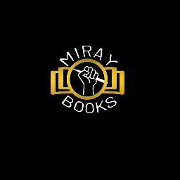 miraybooks