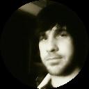 Jared T.,theDir