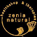 Zenia Natural