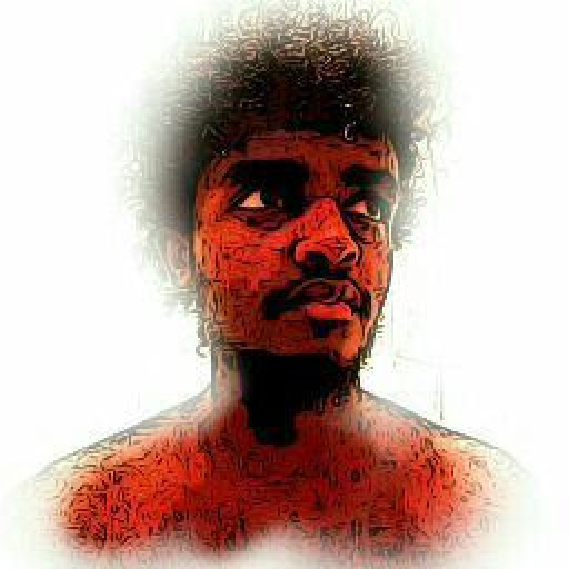 Abubeker Mohammed Amin
