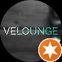 Velounge Bar