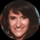 Sarah A.,WebMetric