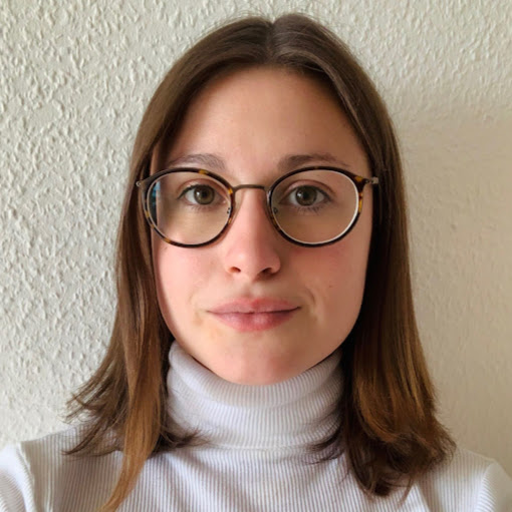 Lisa Davydenko