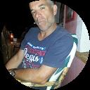 Javier Gual Rossello