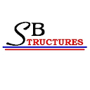 sb structures