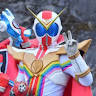 User image: Youtuber Ultraman