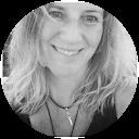 Profilbild von Susanna Rehb