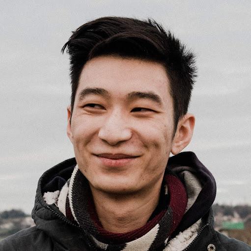 Anton Lu