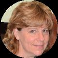 Donna Roeckel