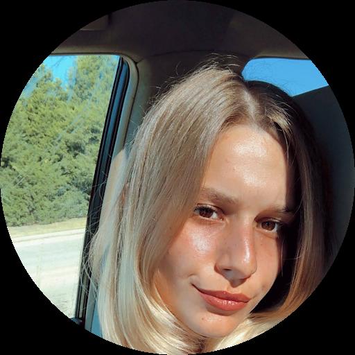 Review from Amina Kikic