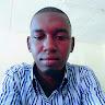 Mamoudou diallo