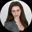 Doroteya Kodzhanova