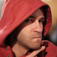 OXOTH1K avatar