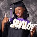 Aiyani Johnson's profile image