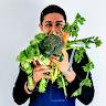 Arturo fitnesscoach