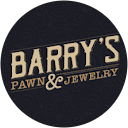 Barry's Pawn