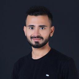 karan bhatt