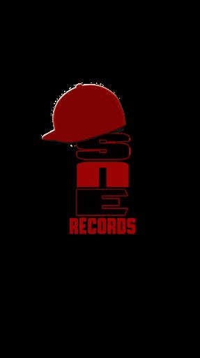 SNE Records