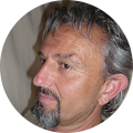 Edwin Bruggeman