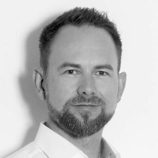 Thomas Reinecke