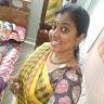 Malathi Saravanan