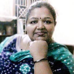 vaibhav Jagannath