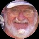 Bill Heffner