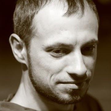Sergei Resetnjak