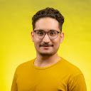 Arman Hosseini
