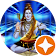 Srikanth B Reddy