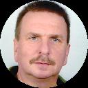 Olaf Lohrke