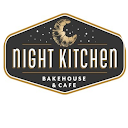 Photo of Night Kitchen Bakehouse & Cafe