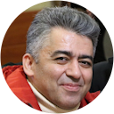 Ali G.,theDir