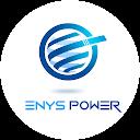 Enys Power