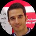 Opinión sobre Campus Training de Javier Agudo