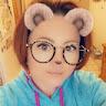 Melissa Brown's profile picture