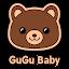 Gugu Baby