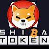 Shiba EU