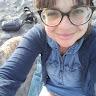 Elisha Stam's profile image